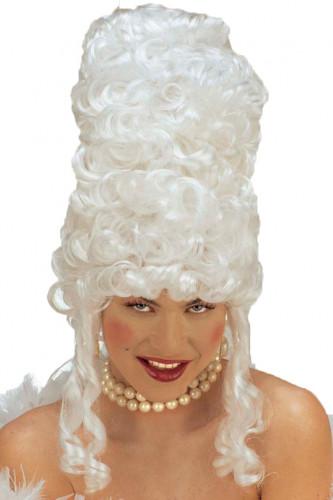 Marie-Antoinette Paryk Kvinde