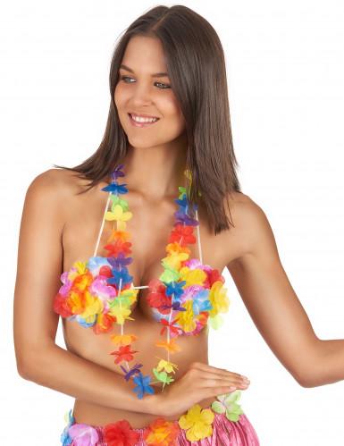 Velkomstkrans Hawaii-1