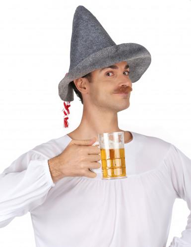 Bayersk hat til voksne-1