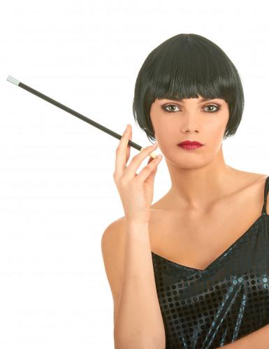 Cabaret Cigaretholder Voksen-1