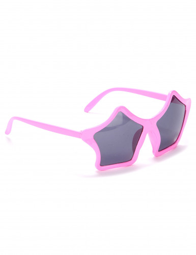 Stjernebriller Voksen-1