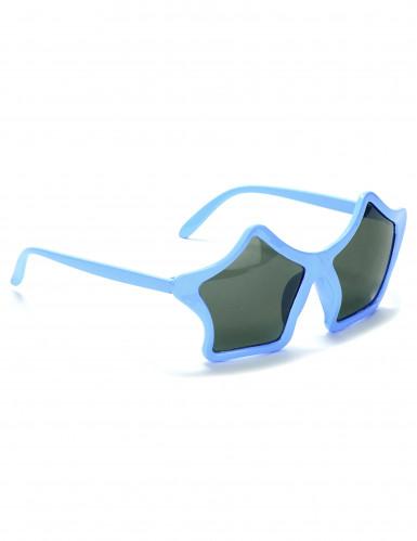 Stjernebriller Voksen-2