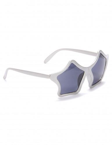 Stjernebriller Voksen-4
