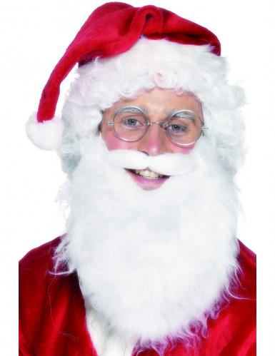 Julemandsskæg voksen