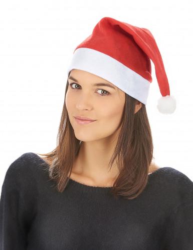 Julemandshue voksen-1