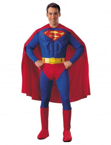 Superman™-kostume mand