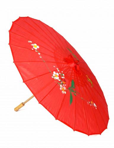 Kinesisk paraply 84 cm