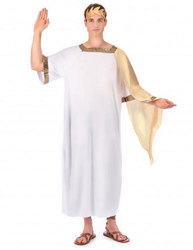 Romersk Kejserdragt mænd