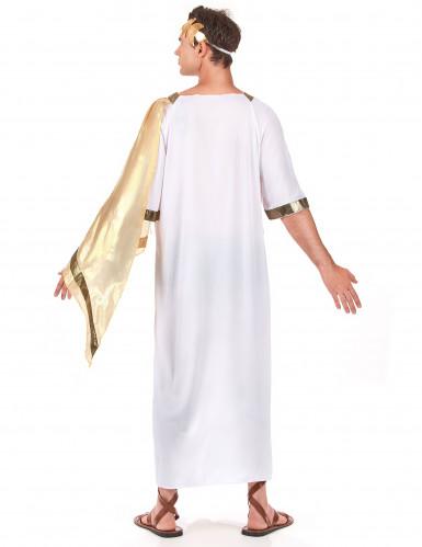 Romersk Kejserdragt mænd-2
