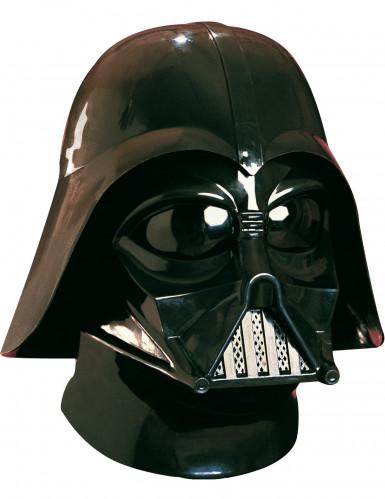 Maske og hjelm Darth Vader™ til voksne Star Wars™