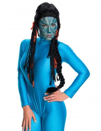 Avatar™ Paryk Kvinde