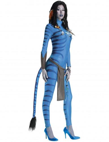 Kostume Avatar Neytiri™ til kvinder