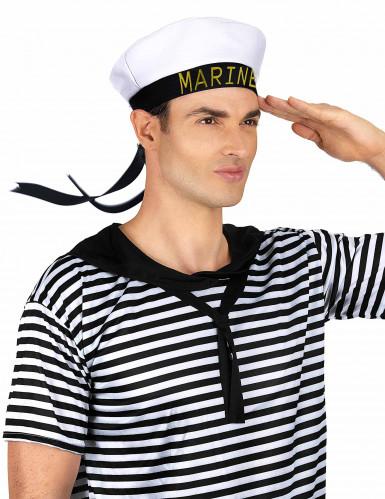 Sømandshat-1