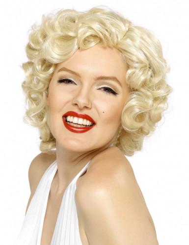 Marilyn Monroe™ paryk til voksne