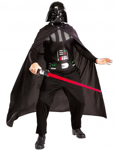 Darth Vader™ Star Wars™ dragt