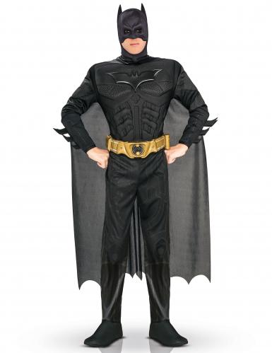 Kostume Batman til mænd