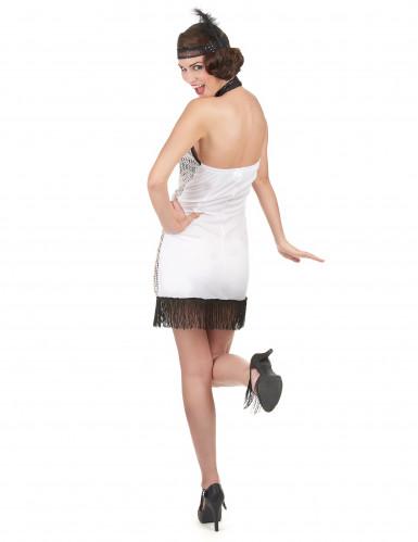 Kjole fra 20'erne-2