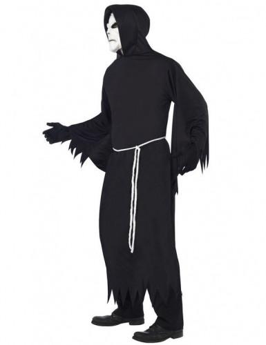 Den onde død - Døden kostume til voksne -1