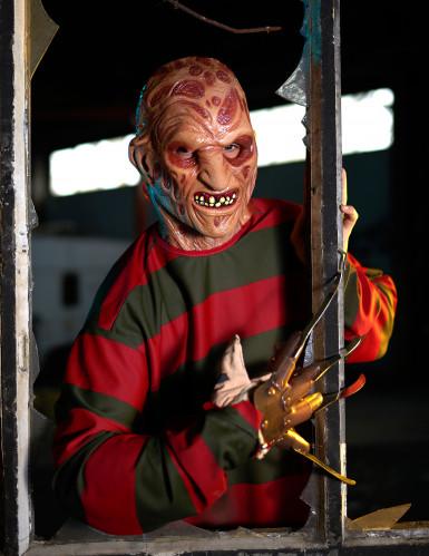 Freddy Krueger™-kostume voksen-1
