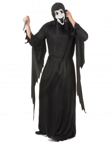 Morderdragt Halloween Voksne-1