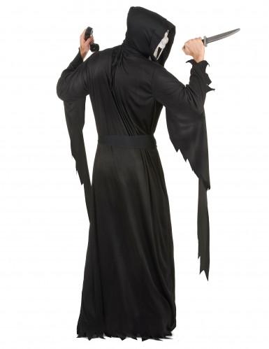 Morderdragt Halloween Voksne-2