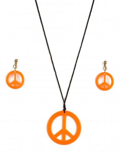 Kit hippie-3