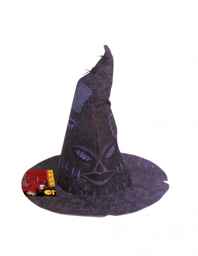 Harry Potter™ heksehat