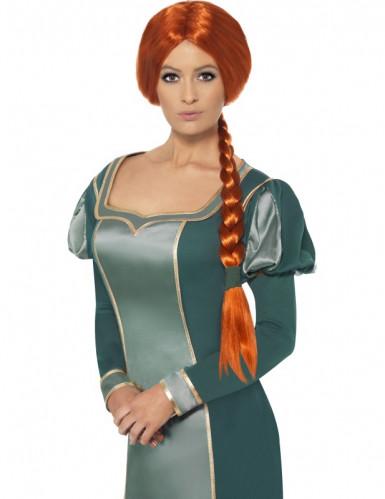 Paryk Fiona fra Shrek ™ kvinde