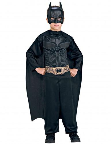 Udklædningsdragt Batman Dark Knight™ Barn