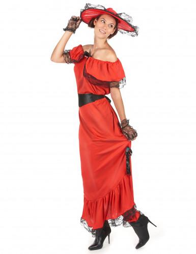 Scarlett Kostume-1
