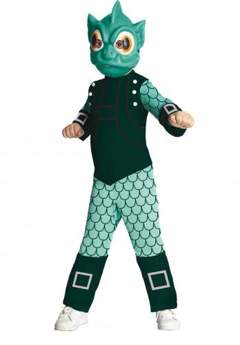 Kostume Gill Grunt™ Skylanders™ til drenge