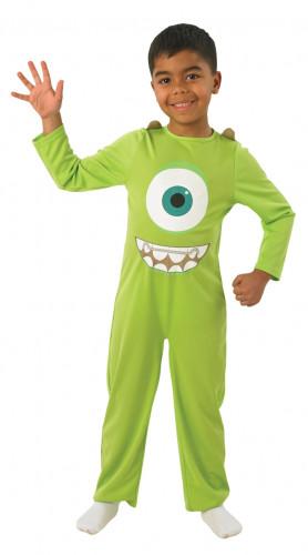 Udklædningsdragt Bob Monsters University™ barn