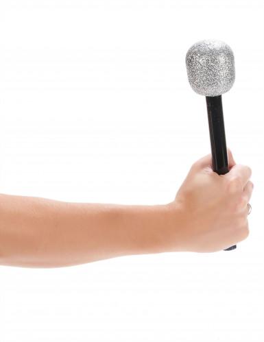 Mikrofon-1