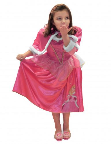 Tornerose™ prinsessekjole til piger