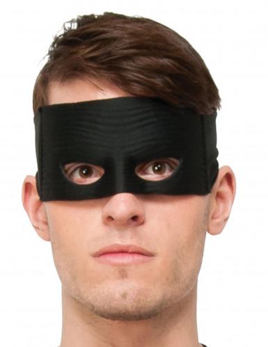 Maske Zorro™