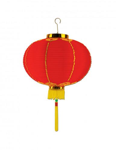 Kinesisk latenre 20 cm