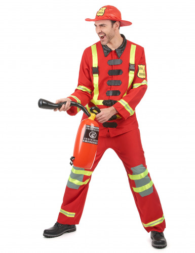Brandmand Kostume-1