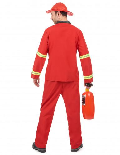 Brandmand Kostume-2