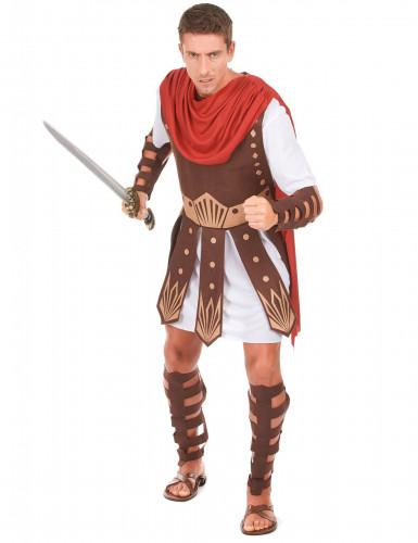 Gladiatordragt Mænd
