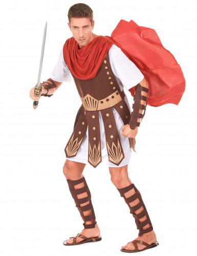 Gladiatordragt Mænd-1