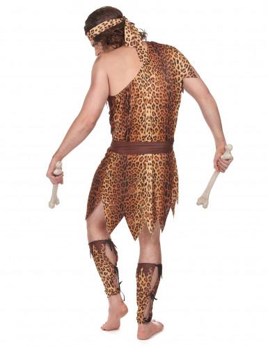 Hulemand Kostume-2