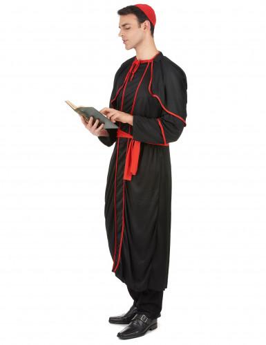 Biskopdragt Mænd-1