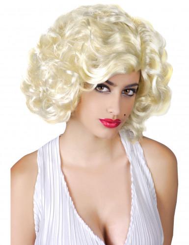 Paryk Marilyn dame
