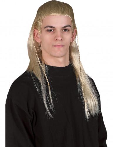 Legolasparyk Hobbit™ voksen