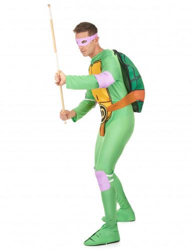 Donatello Teenage Mutant Ninja Turtles™ - kostume voksen-1