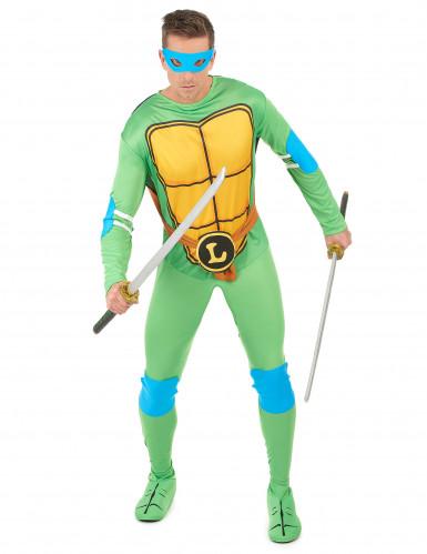 Ninja Turtles™ gruppekostume til voksne-1