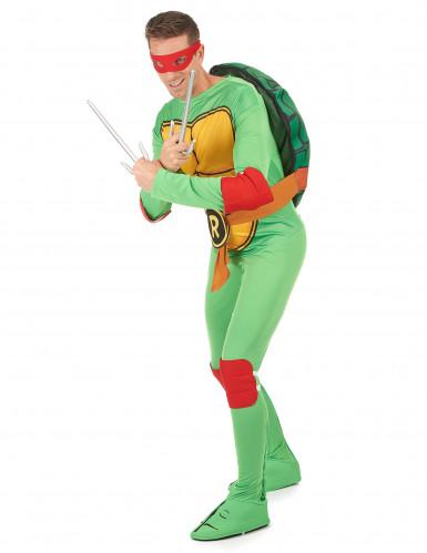 Ninja Turtles™ gruppekostume til voksne-2