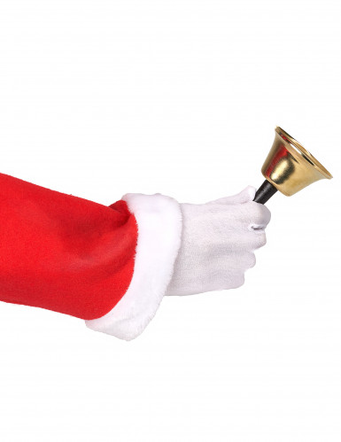 Julemandens bjælde-1