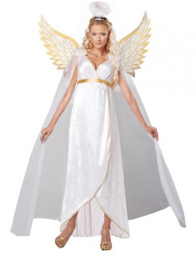 Engel vogter voksen