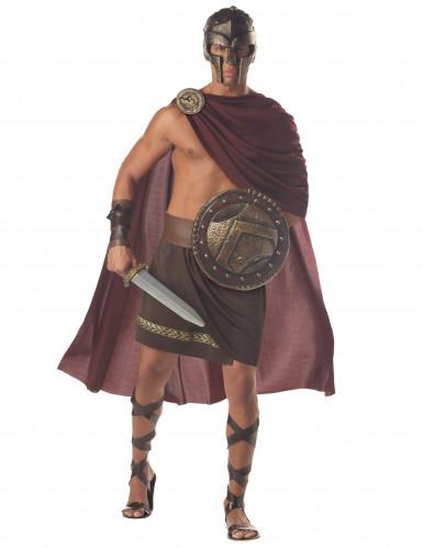 Kostume romer til voksne